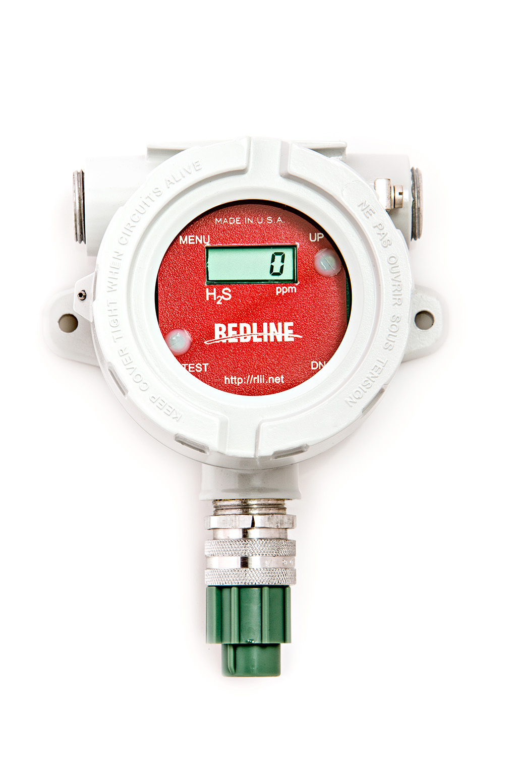 Redline-Gas-Detection_Monitors-And-Heads002