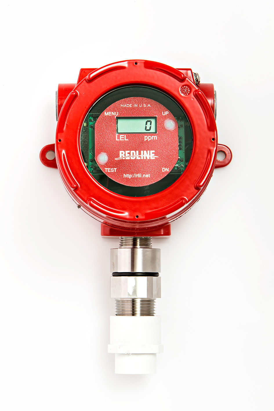 Redline-Gas-Detection_Monitors-And-Heads003
