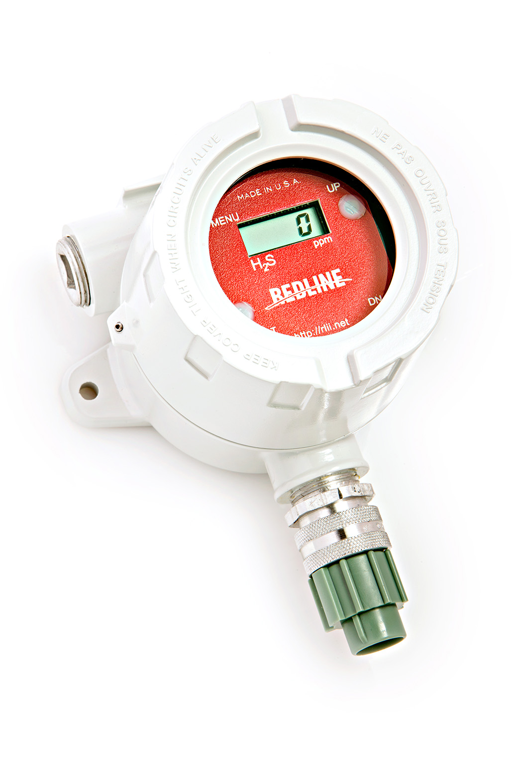 Redline-Gas-Detection_Monitors-And-Heads005