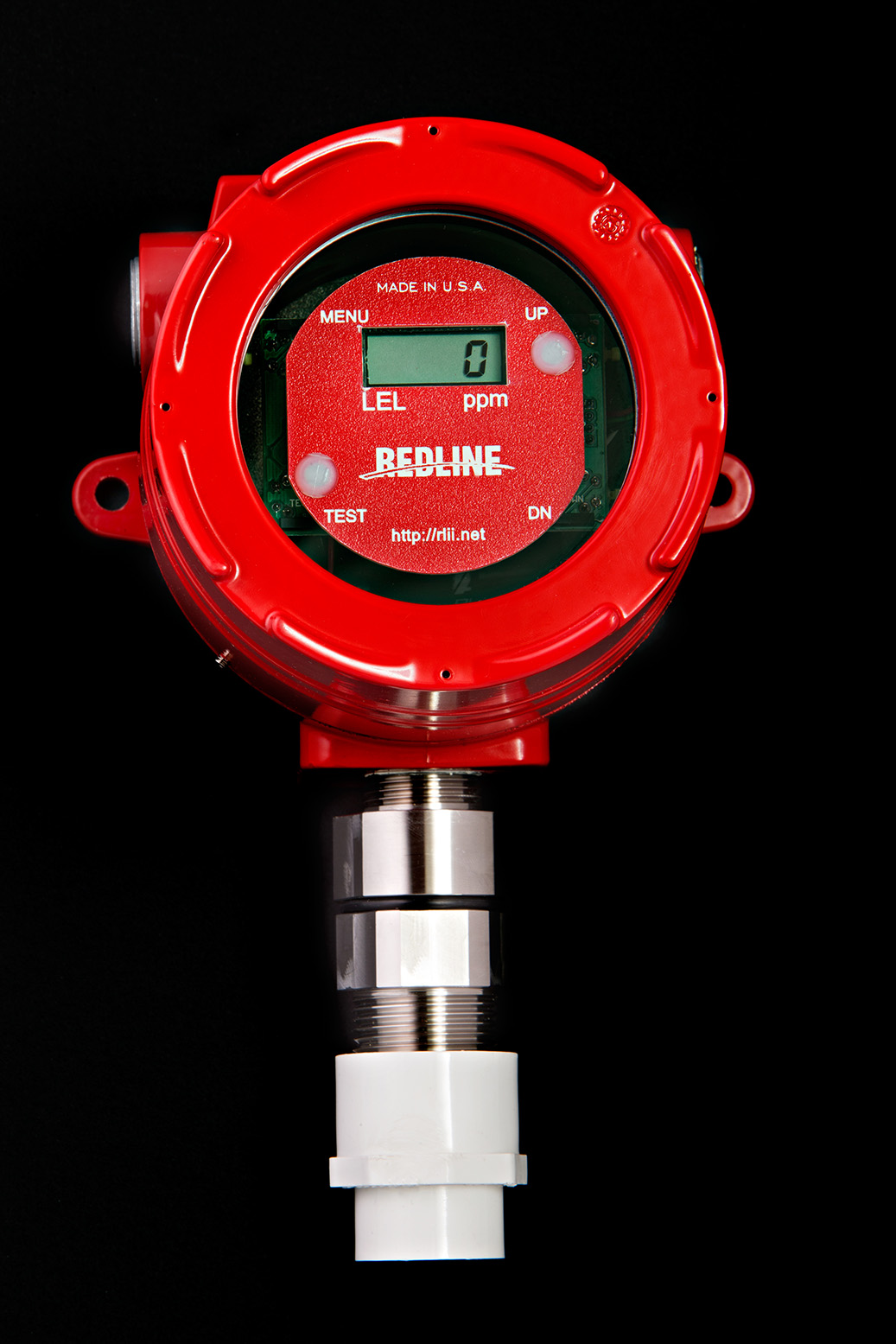 Redline-Gas-Detection_Monitors-And-Heads006