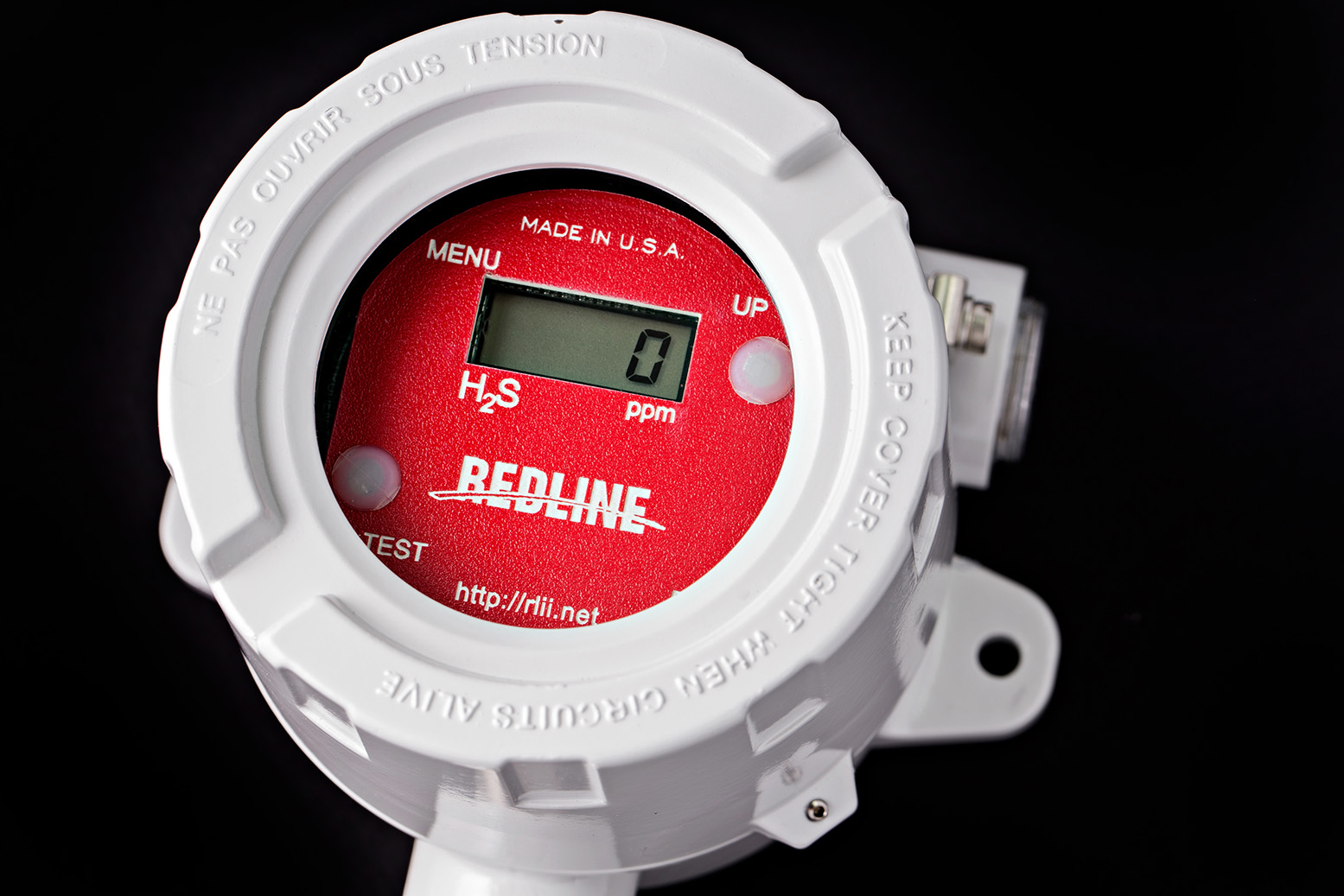 Redline-Gas-Detection_Monitors-And-Heads007