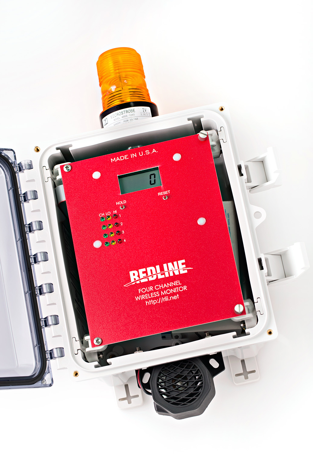 Redline-Gas-Detection_Monitors-And-Heads010