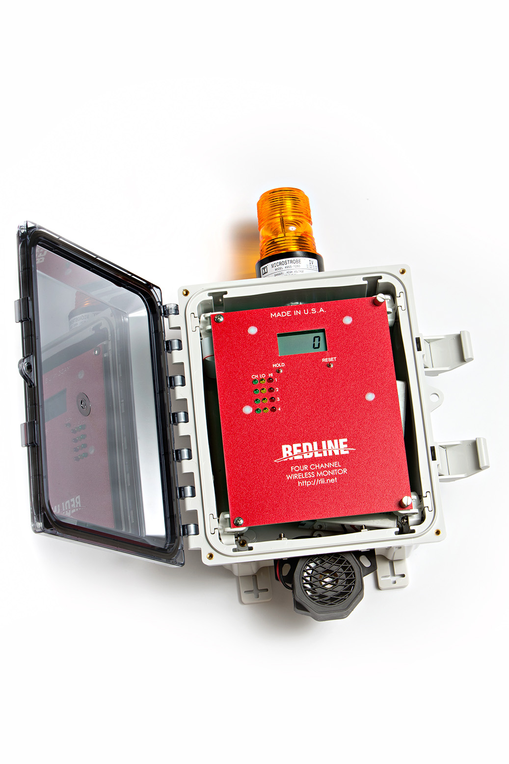 Redline-Gas-Detection_Monitors-And-Heads011