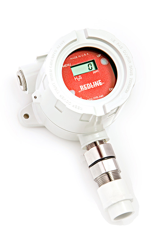 Redline-Gas-Detection_Monitors-And-Heads018