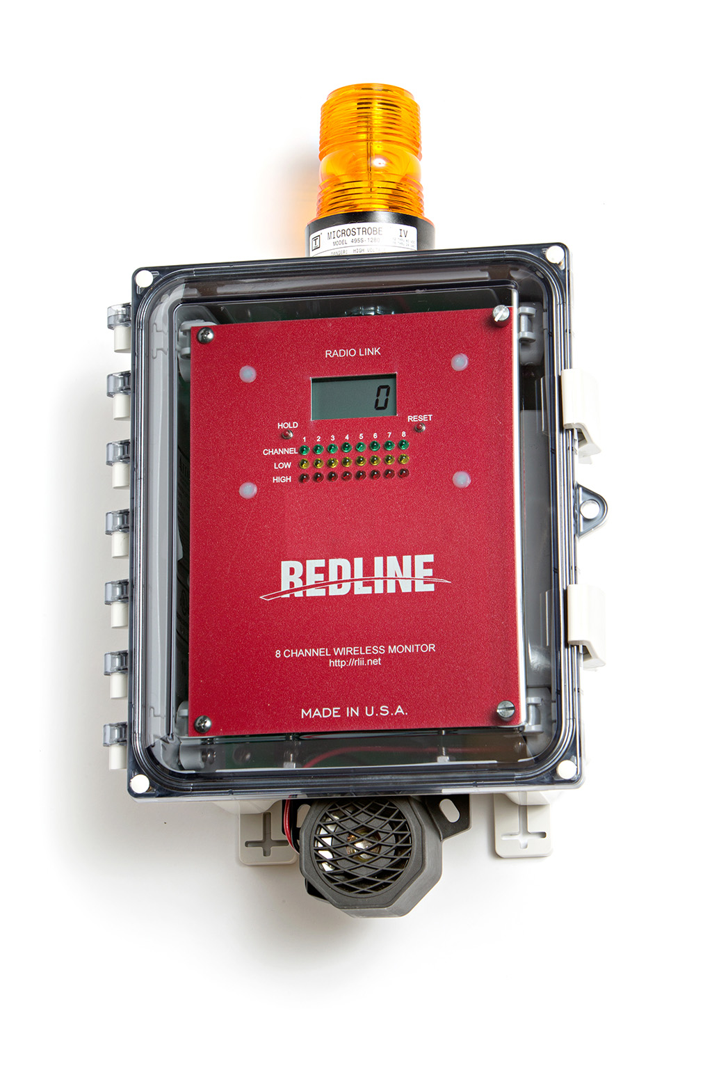 Redline-Gas-Detection_Monitors-And-Heads020